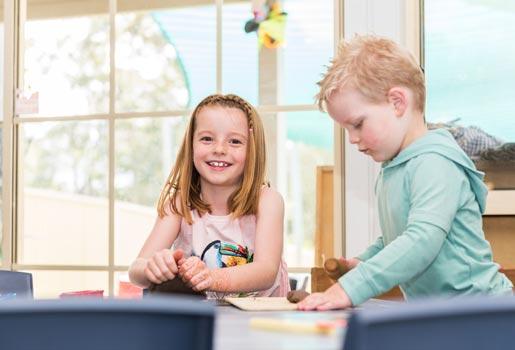 diploma child care