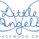 Little Angels at Pagewood Green