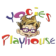 Yogies Playhouse
